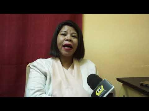 EDITION SPECIALE  HCC DU 25 MAI 2018 BY TV PLUS MADAGASCAR