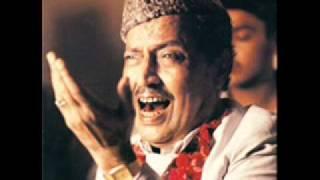 Ghar Nari - Munshi Raziuddin and Troupe