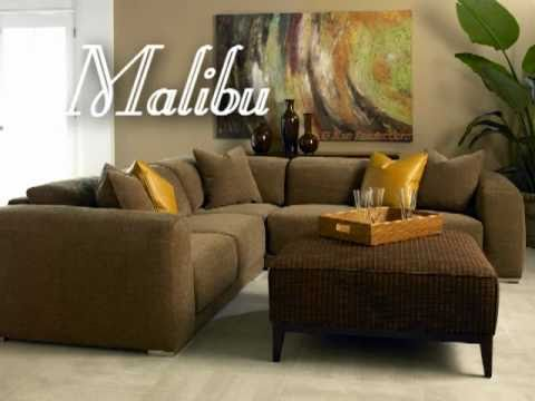 malibu sofa american leather malibu sectional american leather sofas - American Leather Sofa