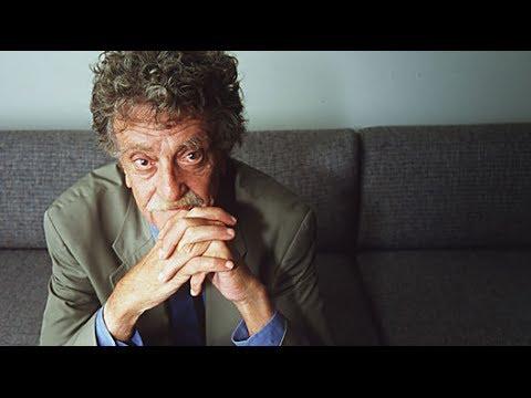 Курт Воннегут / Kurt Vonnegut. Гении и злодеи.