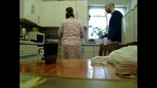 Video FUNNY ARAB STEP MOM MAKING ME WASH UP IN BLEACH, FAIRY AND WINDOW CLEANER download MP3, 3GP, MP4, WEBM, AVI, FLV Desember 2017