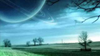 Best of epic trance 2009 / 2010