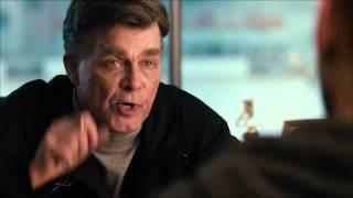 Вышибала (2011) Фильм. Трейлер HD