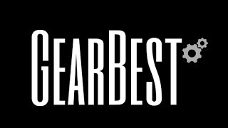 How to get a free Products from GearBest?!