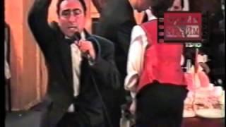 Говорящая шапка (армянский анекдот про глупых азербайджанцев)