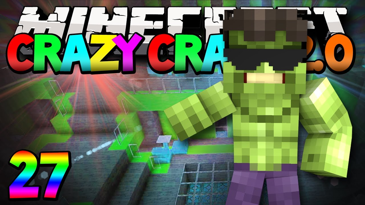 play crazy craft minecraft mods craft 2 0 quot the bodyguard 2713