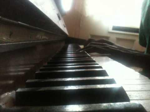 Mariah Carey - Music Box Piano Instrumental/Karaoke
