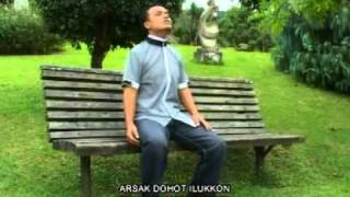 Download Mp3 Lagu Batak - Holong Naso Marbalos - Album Tricita Jarusban Sihotang