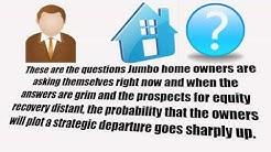 Jumbo Loan Refinance