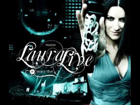 Le piu belle canzoni del 2009 part 6