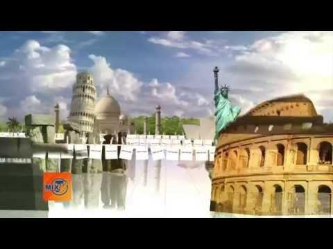 Dubai and Seven Emirates (United Arab Emirates) - Part 5