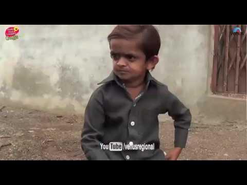 Khandesh ka chota chetan