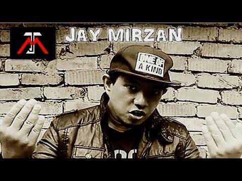 Jay Mirzan-Mari Bergoyang