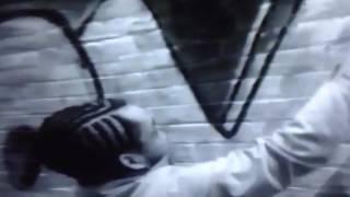 "ChinoMalo ""A Bronx legend in the Graff' game"""