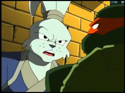 Мультфильм черепашки ниндзя самураи