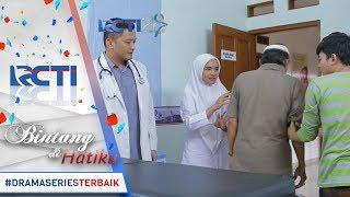 BINTANG DI HATIKU - Murti Menjadi Perawat Di Klinik dr Deden [8 Agustus 2017]