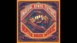 Imperial State Electric - Stay the Night