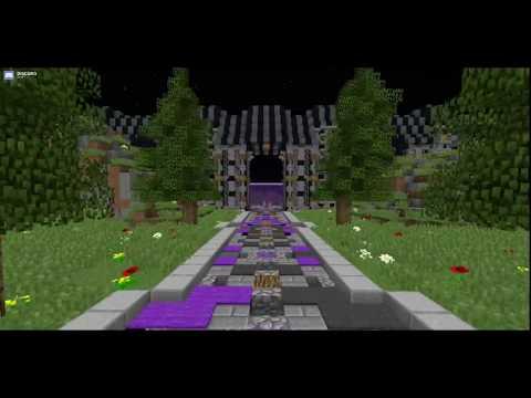 Minecraft Server PC - Eigenen minecraft server erstellen hamachi