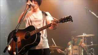 2012.09.17 Shibuya GUILTY 「渋谷Guilty 夏ふぇす ~ 渋魂 ~ 」 にて ee...