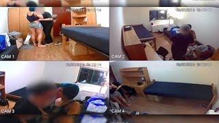 Video real rape Violent Porn