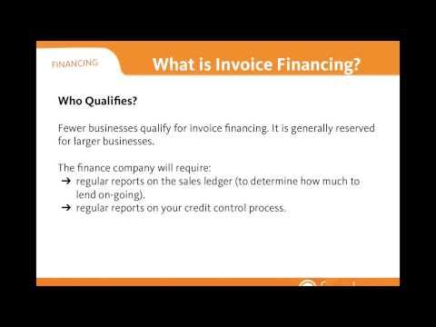 Far circolare il circolante: invoice trading e digital