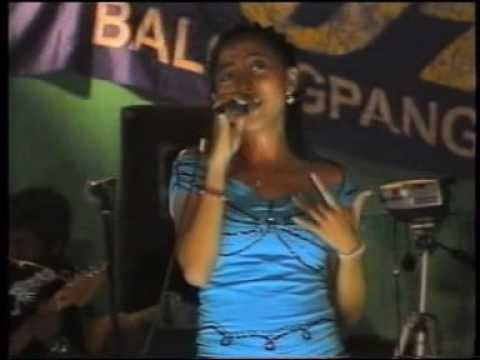 Taqwa - Evy Puspitasari - OM SERA 2005