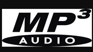 mp3-song-mp3-gane-download-hindi-gane-naye-gane-purane-gane