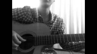 Đông kiếm em (Cover) - Long Phạm