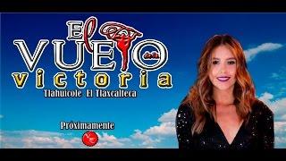El Vuelo De La Victoria Televisa 2017 remake Gabriela Giros Del Destino
