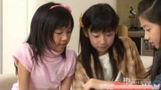 http://www.charmkids.jp/ あの伝説のお蔵入り企画が遂にチャームTVで...