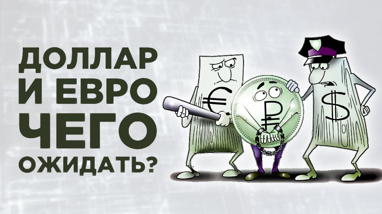 авто в кредит без банка красноярск