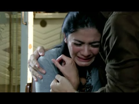 Orang Ketiga: Afifah Memohon pada Aris | Tayang 13/02/2018