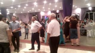 Той Иса Алиев