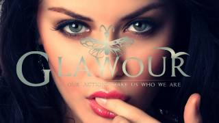 Y'akoto - Without You By Sergio Fernandez Remix And GLW Edit