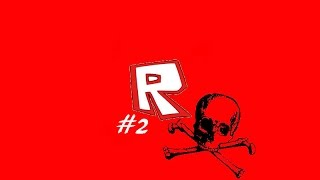 Roblox Gp#2 (PIRATE LIFE)