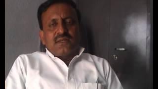 Angesh Kumar Singh, BSP || Sheohar, Bihar