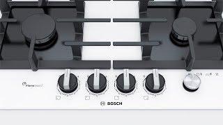 варочная поверхность Bosch PPP 6A2 M90R
