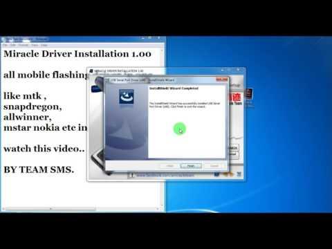 MSTAR USB CDC MODEM DRIVER FREE