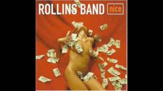 RollinsBand-Let That Devil Out.m4v