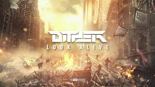 Dither - Look Alive