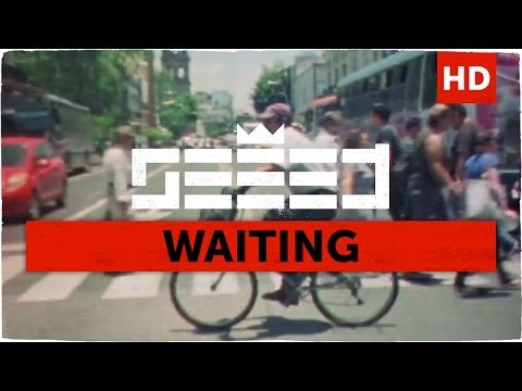 preview Seeed - Waiting from youtube