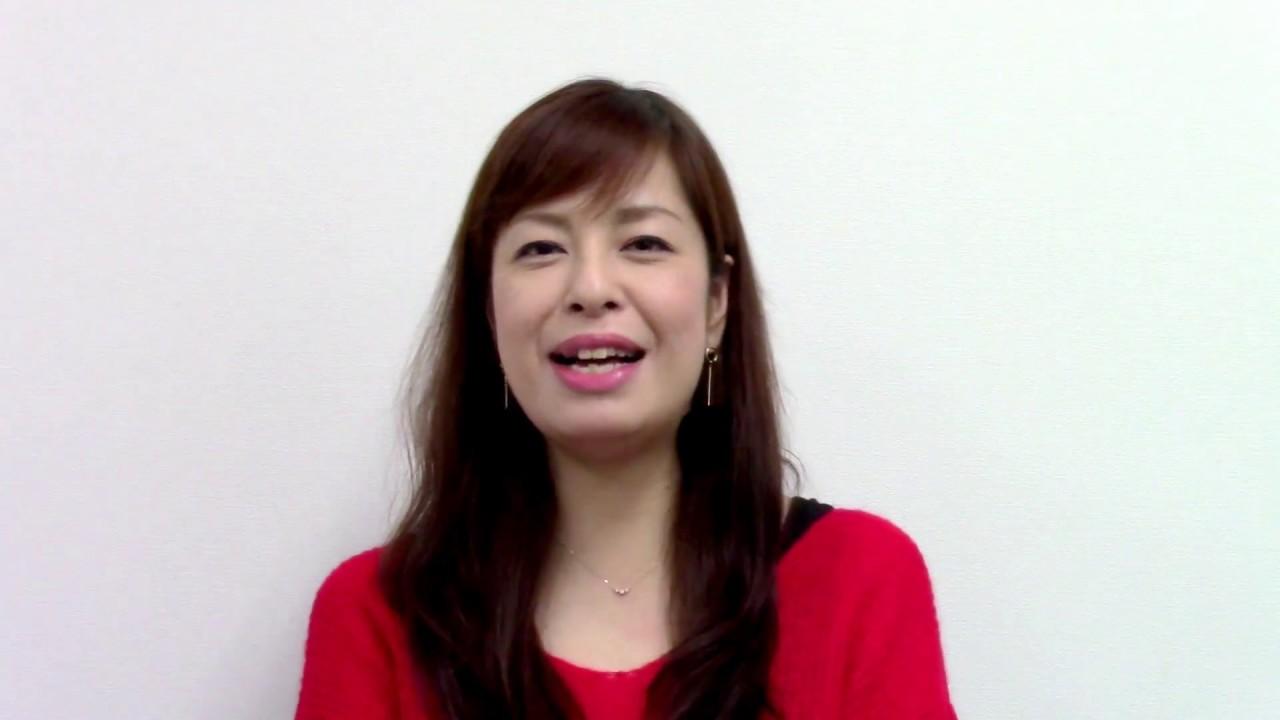 瀬口侑希(日本クラウン) 「雪舞い岬」 - YouTube