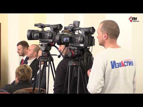 АТН Харьков: «Золотой» Каскад : почему  власти отказались от реставрации «визитной карточки» города - 17.04.19