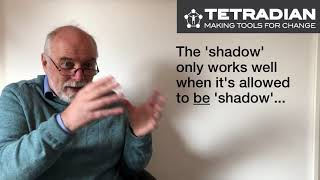Architecting the shadows - Episode 52, Tetradian on Architectures
