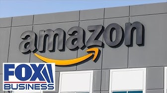 Amazon hiring 100,0 workers amid coronavirus outbreak