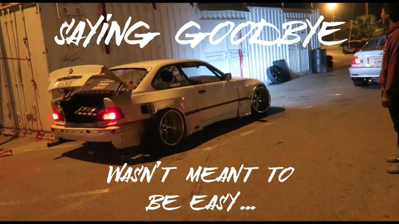 Download E36 drift x Final drive