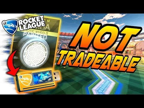 Rocket League Trading: WHITE ZOMBAS WITH a DECRYPTOR! + Black Markets(Best Crate Openings/Gameplay)
