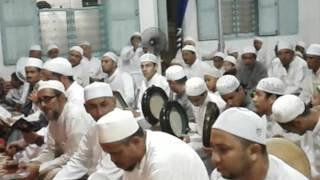 Video Qosidah Almadad ya Syeh abubakar bin Salim RA. download MP3, 3GP, MP4, WEBM, AVI, FLV Juni 2018