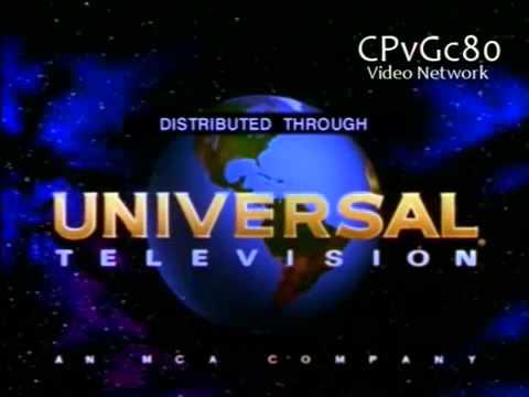 Renaissance Pictures/Wilbur Force Productions/Universal TV/Tristar TV