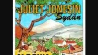 Juliet Jonesin Sydän - Revontulet.wmv